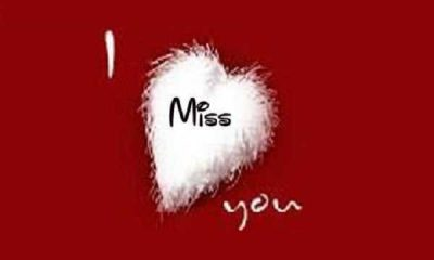 Daily I Love You Quotes about Love Sayings I Miss You Lot Always