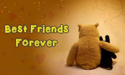 Good Friends Quotes About Life My Best Friends Forever Life Quotes