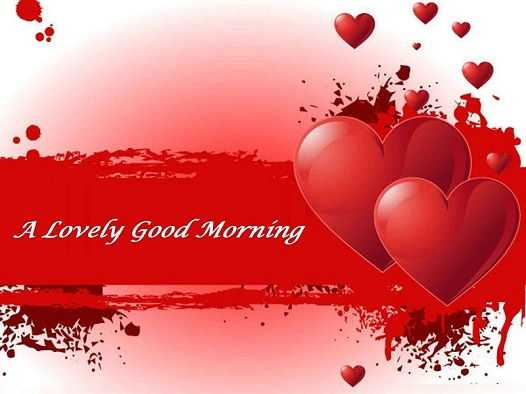 Good Morning Quotes A lovely Morning Is Always Good short quotes about morning quotes