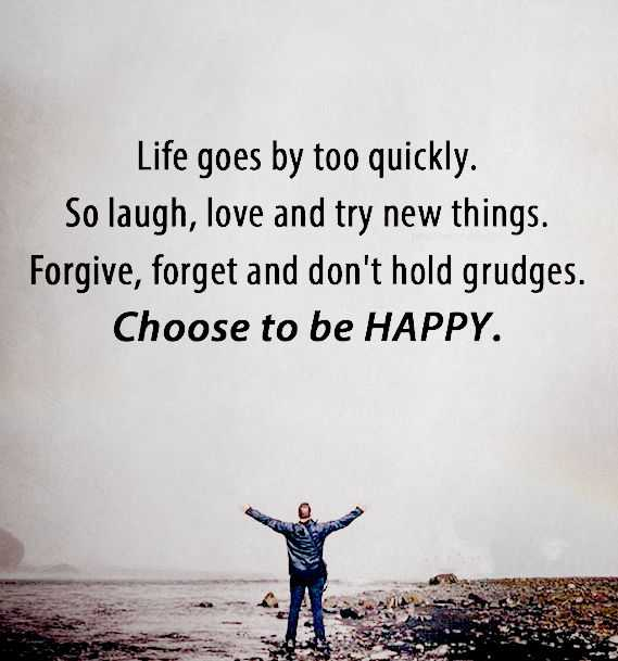 Download Popular Quotes About Life: Inspirational Life Quotes: Positive Sayings Choose To Be