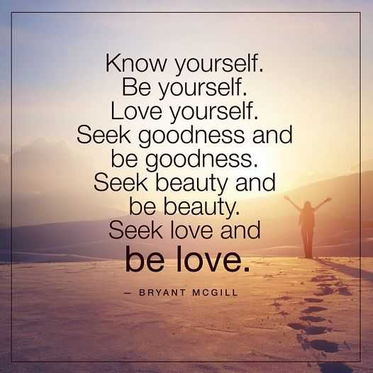 Inspirational Quotes About Love And Life: Beautiful Kindness Quotes: If You Give, You Can Seen