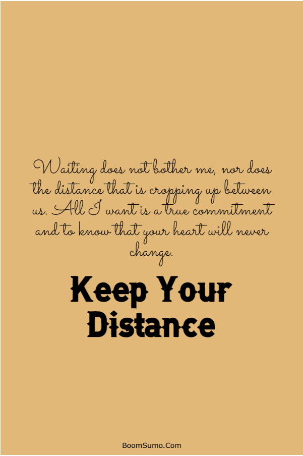 115 Inspirational life Quotes about Keep Your Distance   Inspirational quotes pictures, Negative people, Positive people