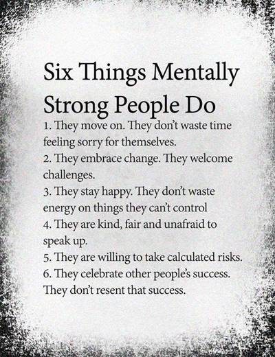 60 Best strong person quotes images Quotes Life quotes 2