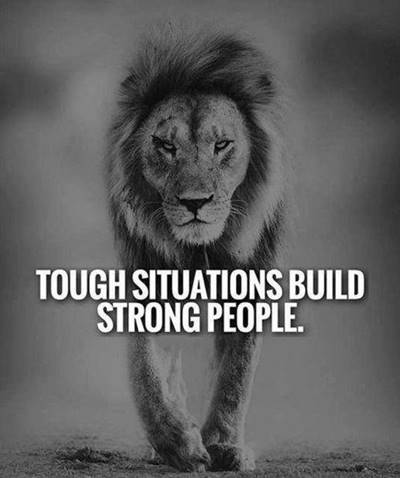 60 Emotionally strong people quotes about life success and wisdom 5