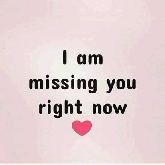 Quotes Missing Love: Best Love Quotes About Love Messages I Am Missing You