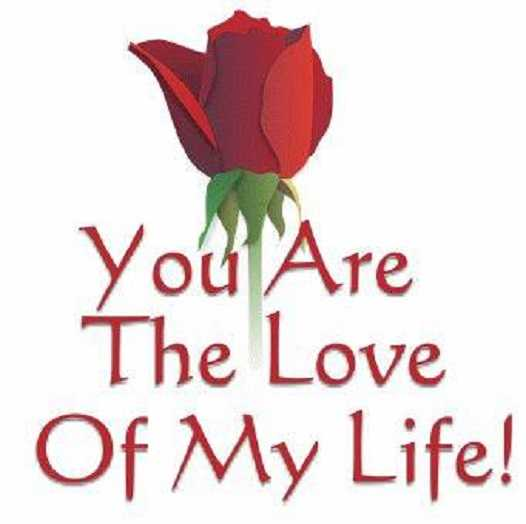 Are my of the u life love 100+ You