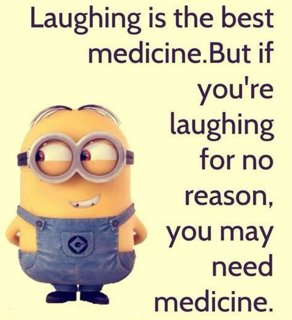 45 Funny Quotes with Pictures 25
