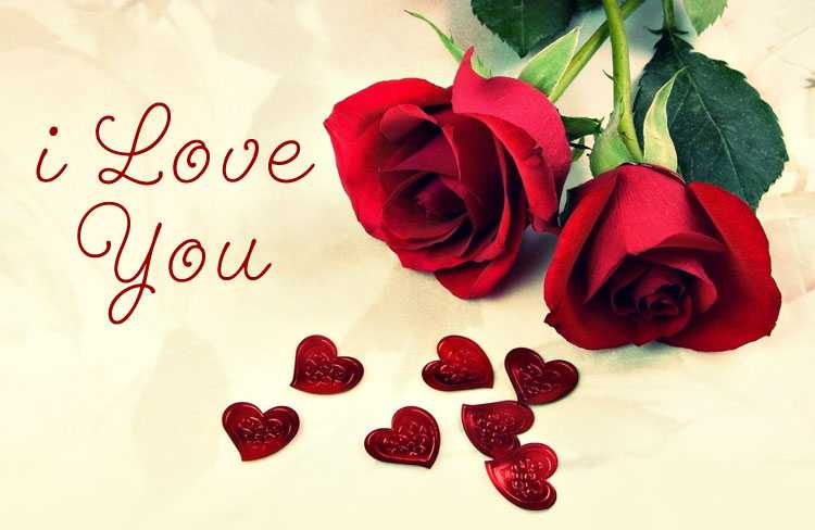 Best love Quotes about Love words I Love You My life