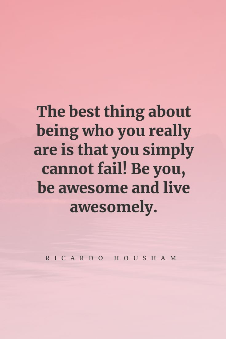 best awesome quotes that will make your day