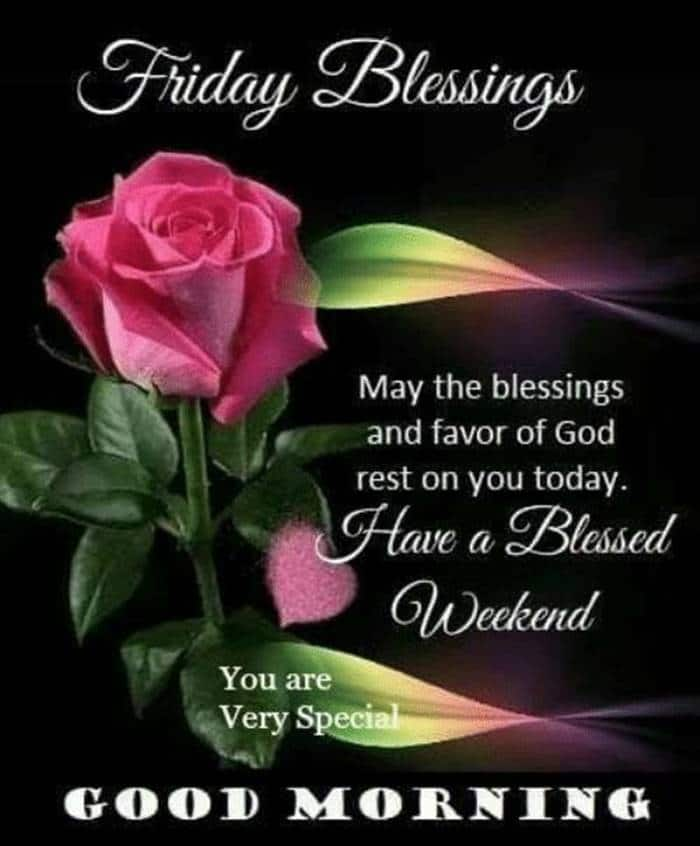 new day new blessings | spiritual morning greetings, pictures of god's blessings, sunday morning blessing image