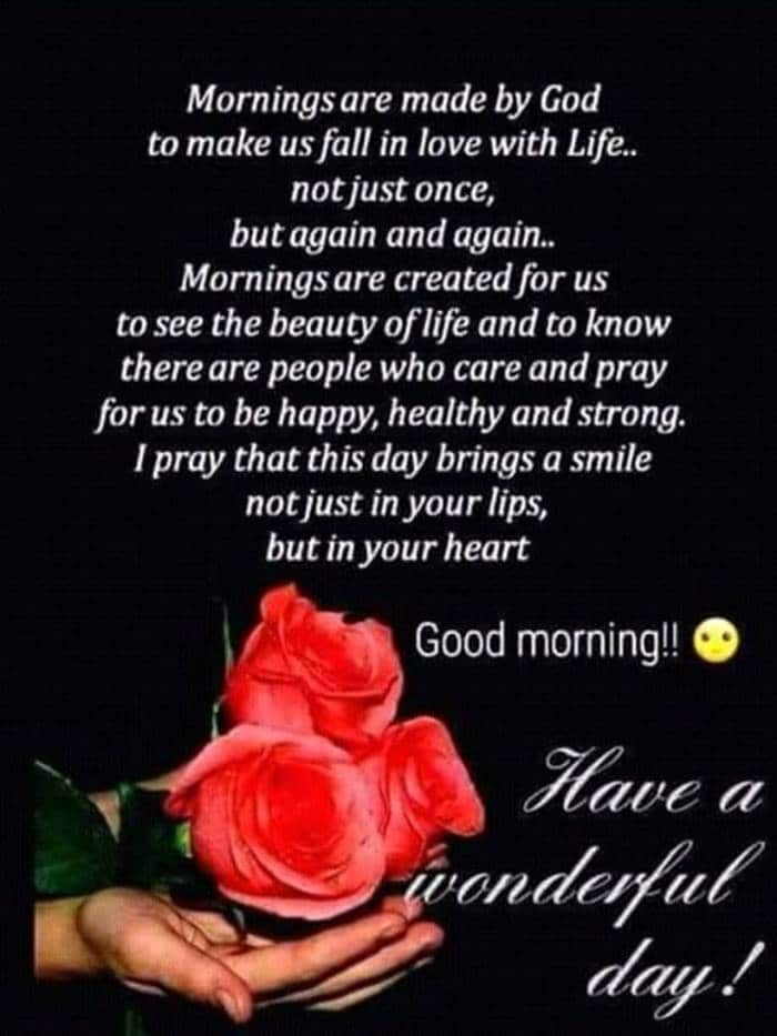 104 Good Morning Quotes God Images with Quotes for Best Wishes | good morning may god bless your day, good morning god bless you may god bless your day,