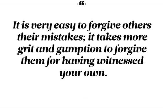 50 Self Forgiveness Quote of Self love Forgive Yourself shakespeare forgiveness top forgiveness quotes