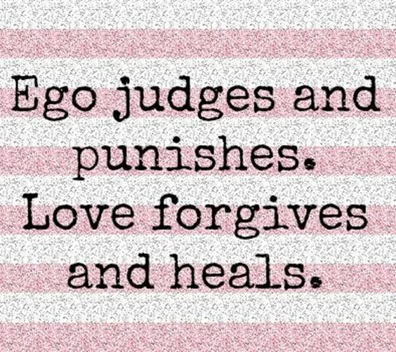 50 Self Forgiveness Quote of Self love Forgive Yourself spiritual quotes on forgiveness seek forgiveness quotes