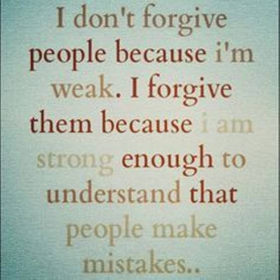 50 Self Forgiveness Quote of Self love Forgive Yourself 4