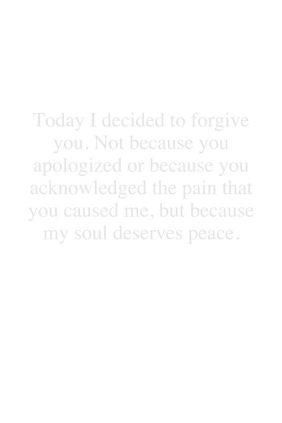 50 Self Forgiveness Quote of Self love Forgive Yourself funny forgiveness quotes about humbleness and forgiveness