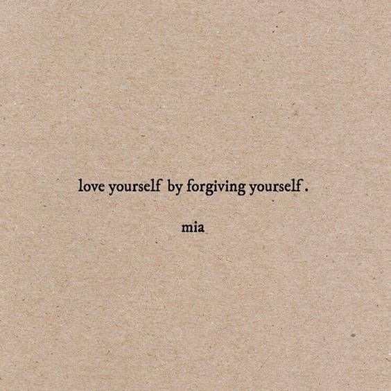 50 Self Forgiveness Quote of Self love Forgive Yourself i will never forgive you forgiveness quotes for friends