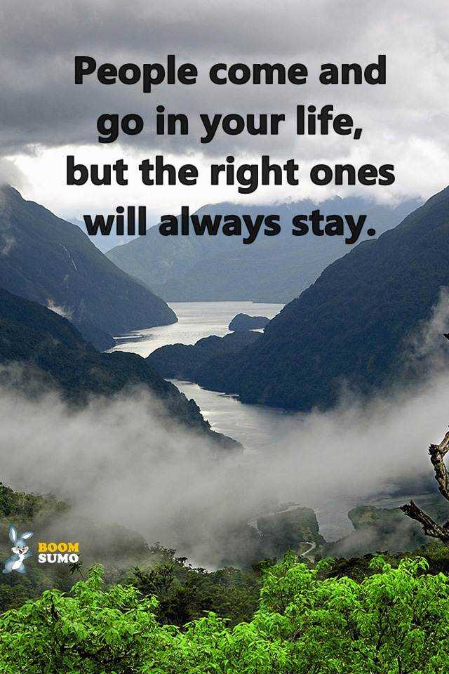 Best Life Quotes About Inspirational Sayings People