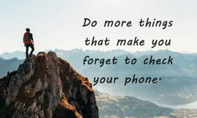Happiness Quotes How To Do More Things That Make You Forget