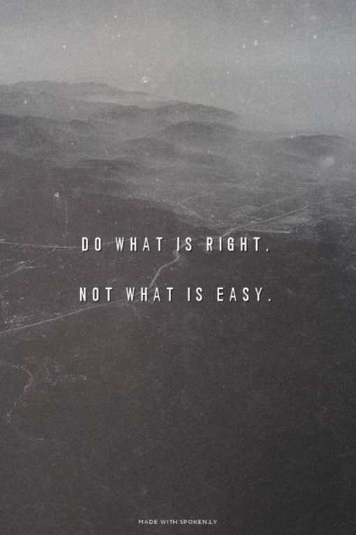 25 Motivational Quotes That Will Help You Have A Better Outlook On Life 20