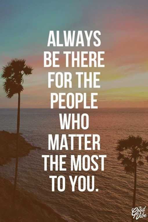 25 Motivational Quotes That Will Help You Have A Better Outlook On Life 5