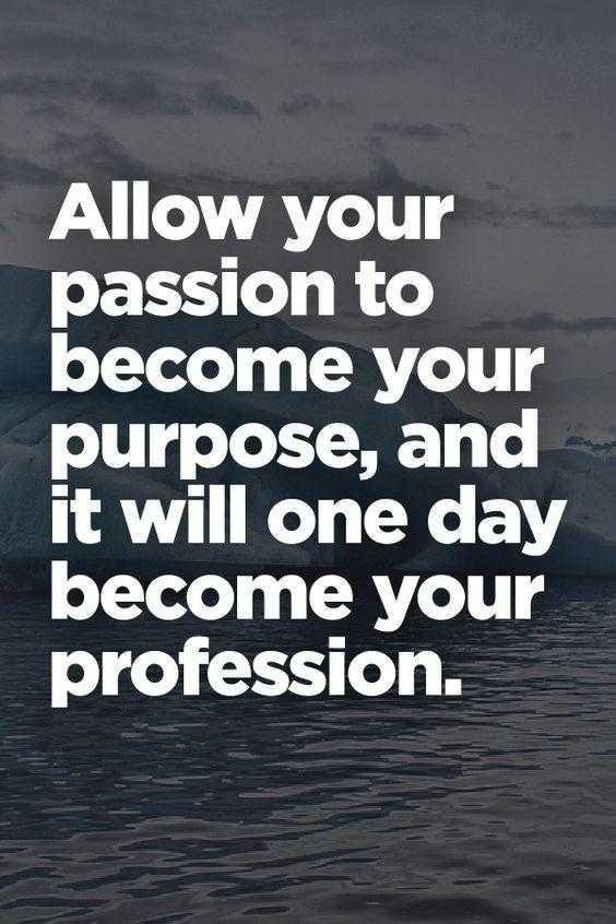 Super Motivational Quotes Life
