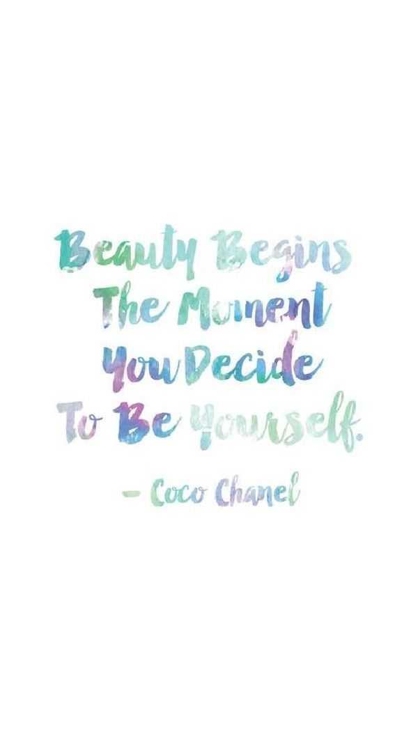 38 Wonderful Inspirational Quotes 16