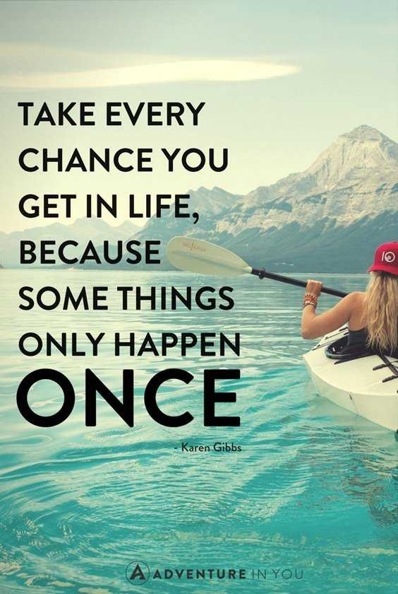 39 Great Inspirational Quotes and Motivational Quotes 10