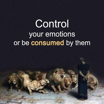 focus on what you can control quote and controlling your thoughts quotes