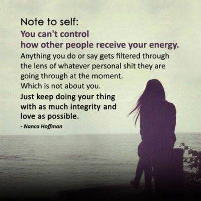 taking control of your life quotes about control and power controlling quotes you control your destiny control what you can control