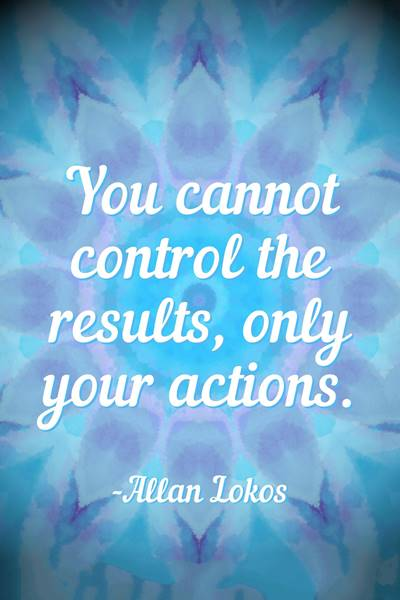 things you can control quotes about controlling others