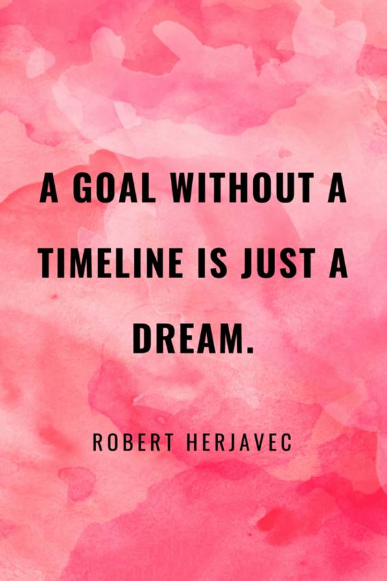 50 goals quotes and sayings and working hard to achieve goals quotes 3