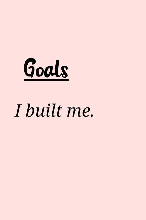 50 new goals quotes and keep your goals to yourself quotes 7