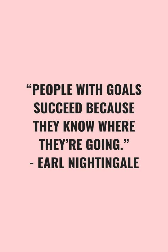 50 my goals in life quote goal setting quotes by celebrities and my goal in life quotes goal setting quotes for students our goal is your success 4