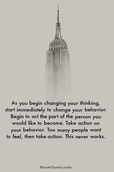 sayings about thoughts thinking that thinking of me quotes