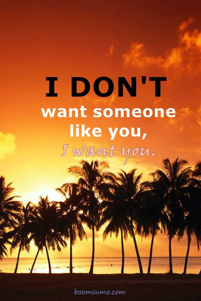 7 Crazy Romantic Quotes and Sayings to Chill Up 2
