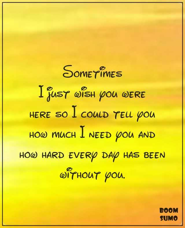 Best 25+ I Miss You Quotes for Him From Heart