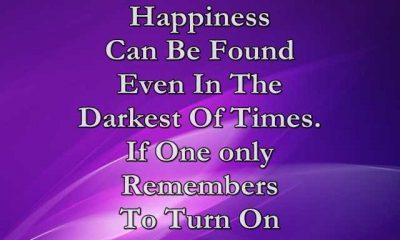 Popular Yom Kippur Motivational Quotes Happiness
