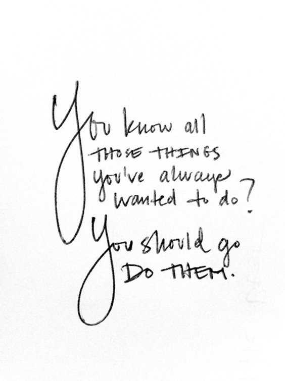 25 Fabulous Inspirational Quotes About Motivation 12