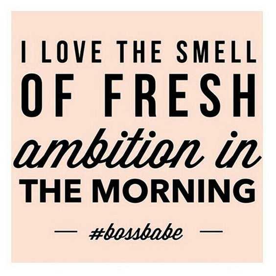 25 Fabulous Inspirational Quotes About Motivation 14