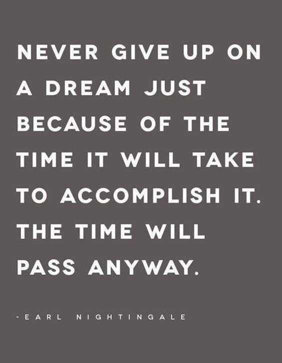 25 Fabulous Inspirational Quotes About Motivation 16