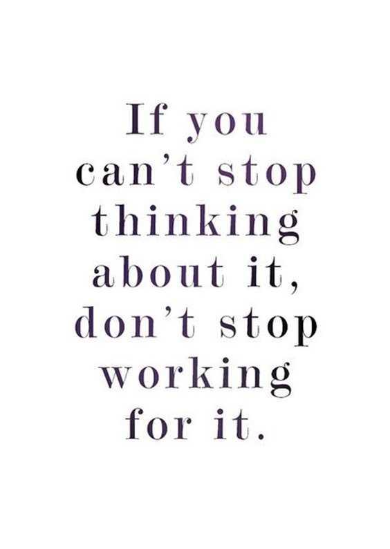 25 Fabulous Inspirational Quotes About Motivation 18
