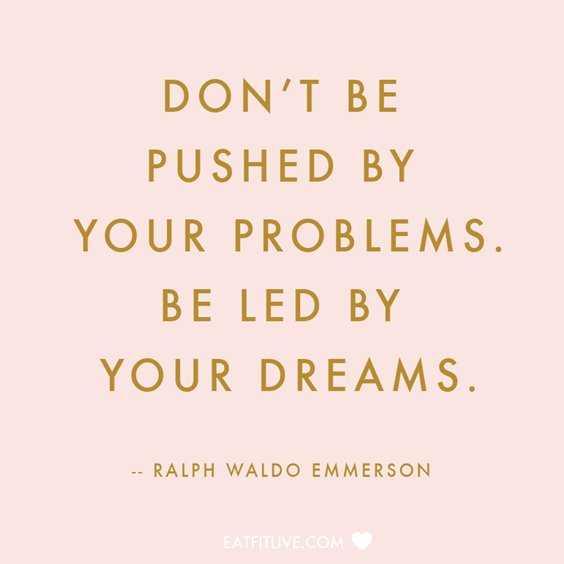 25 Fabulous Inspirational Quotes About Motivation 19
