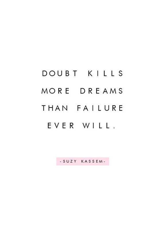 25 Fabulous Inspirational Quotes About Motivation 2