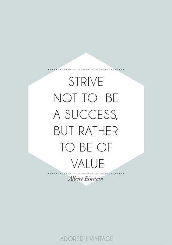 25 Fabulous Inspirational Quotes About Motivation 20