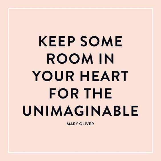 25 Fabulous Inspirational Quotes About Motivation 21