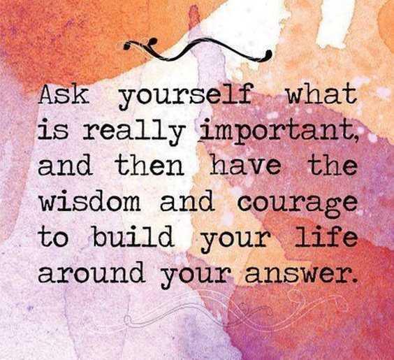 25 Fabulous Inspirational Quotes About Motivation 4