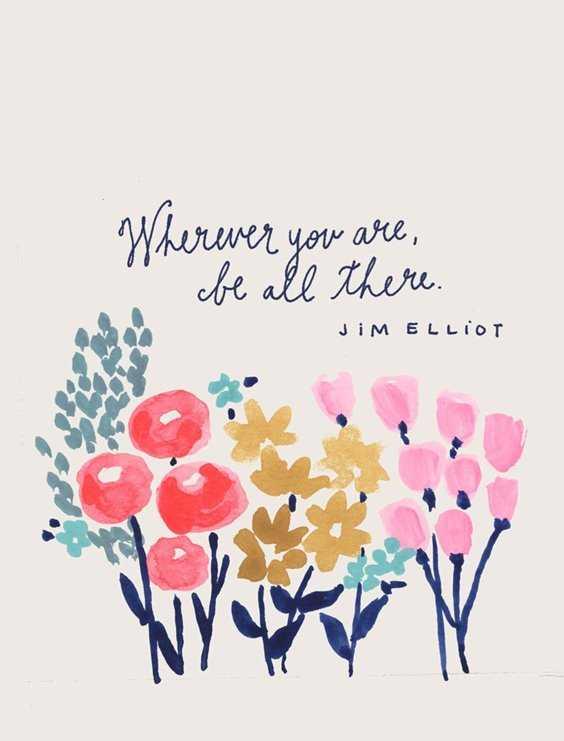 25 Fabulous Inspirational Quotes About Motivation 7