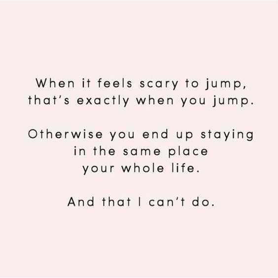 25 Fabulous Inspirational Quotes About Motivation 8