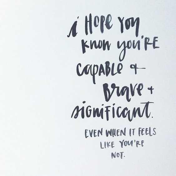 30 Great Inspirational Quotes And Motivational Quotes 15