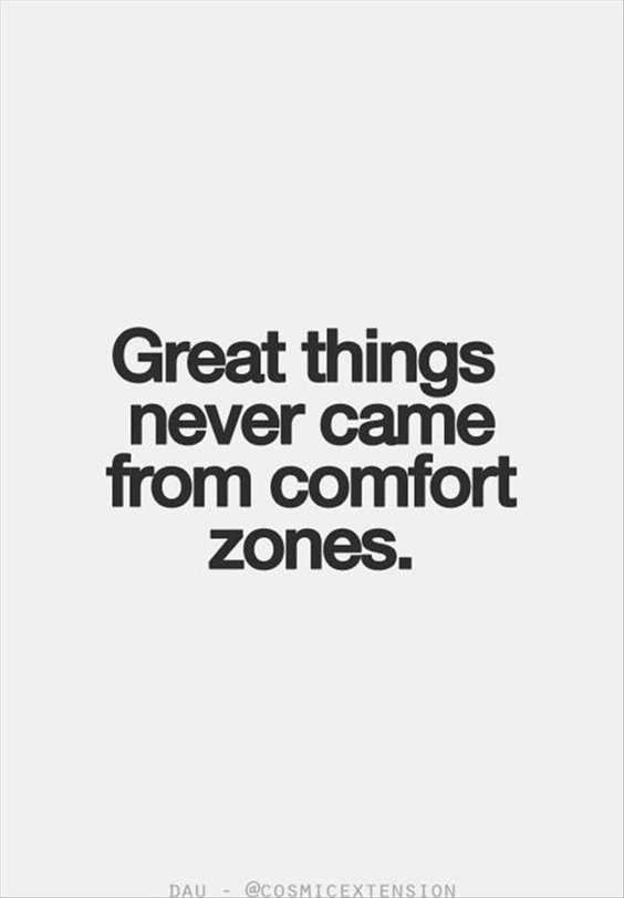 30 Great Inspirational Quotes And Motivational Quotes 28